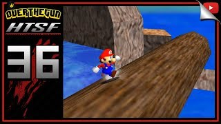 [HTSF] Super Mario 64 [36]
