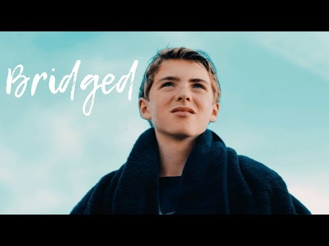"""Bridged"" - Chapman University Film Application 2018 (Accepted)"