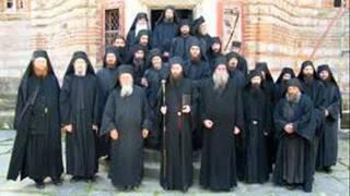 Sveti Sava (Ko udara tako pozno)