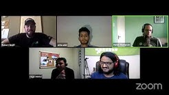 Forum / Repo review and the Arm Laptop   OpenHours ep 146