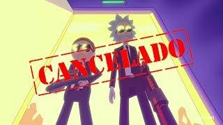 ¿La temporada 4 de Rick y Morty será cancelada? – Todo l...