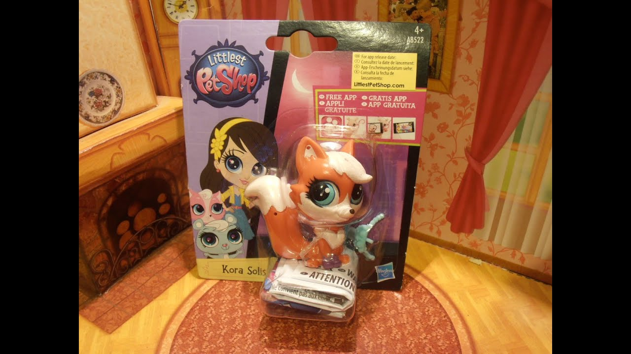 Buy 2 or more lots and we will include all different pieces!. The photos. Littlest pet shop lot 2 random different kitty cats tabby persian blemished!. $7. 95.