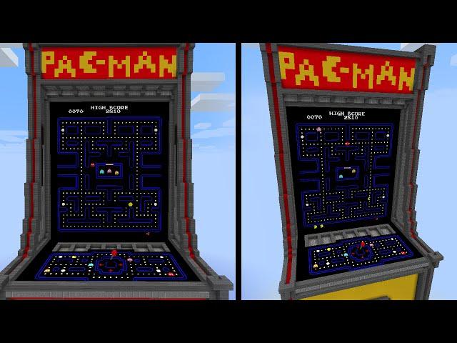 мини игры игровые автоматы