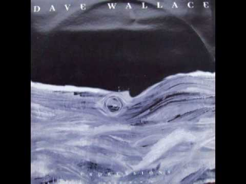 Dave Wallace - State Of Mind