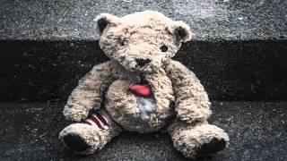 Lille Hjerte - Ankerstjerne feat. Shaka Loveless (smagsprøve)