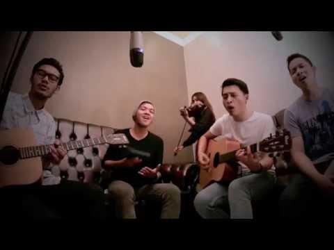 Ridho Roma - Moving On - Bromance feat Yana