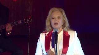 Sylvie Vartan Par amour, par pitié - Olympia 2017