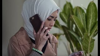Video Kesempurnaan Cinta Season 3 - Perginya Renata Ke Paris download MP3, 3GP, MP4, WEBM, AVI, FLV Januari 2018