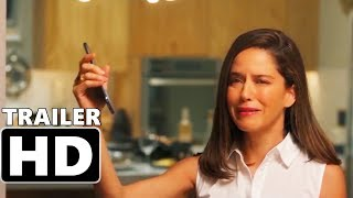PERFECT STRANGERS - Official Trailer (2018) Comedy Movie