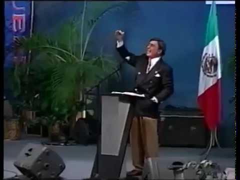 Las Fiestas de Jehová   Dr  Armando Alducín