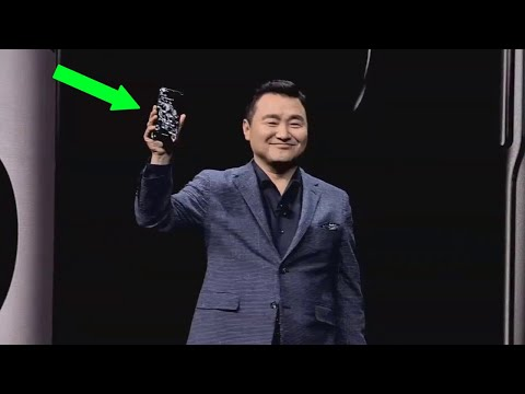 Samsung Galaxy S20 Event In 10 Mins (Unpacked 2020)