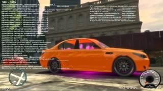Gta IV Final Mod И Его Возможности 2