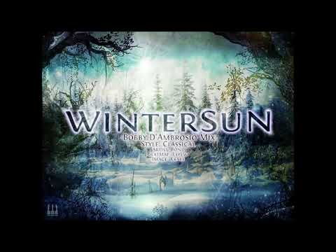 Bond - Wintersun (Bobby D'Ambrosio Mix)