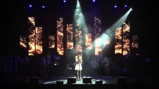Raisa Nyawa Dan Harapan Live Concert