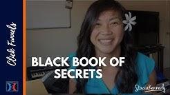 Marketing Secrets Black Book Review Russell Brunson