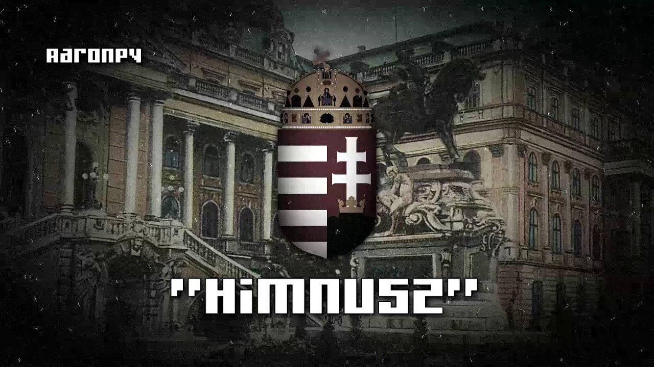 "Download National Anthem of Hungary | Magyarország Himnusza - ""Himnusz"" | 1920's recording"