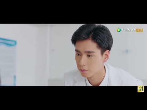 A Love So Beautiful Chinese Drama Clip Ep23 [Eng Sub] The Proposal 致我们单纯的小美好
