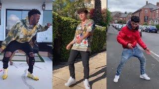 Maleek Berry Kontrol Tiktok African Dance Tiktok Memes