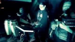 ANDESUR - EL SOLTERO 2014 SAYA CAPORAL (Sin intro)