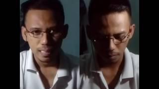 Victor Hutabarat - Fatwah Pujangga (Cover - DewaJN)