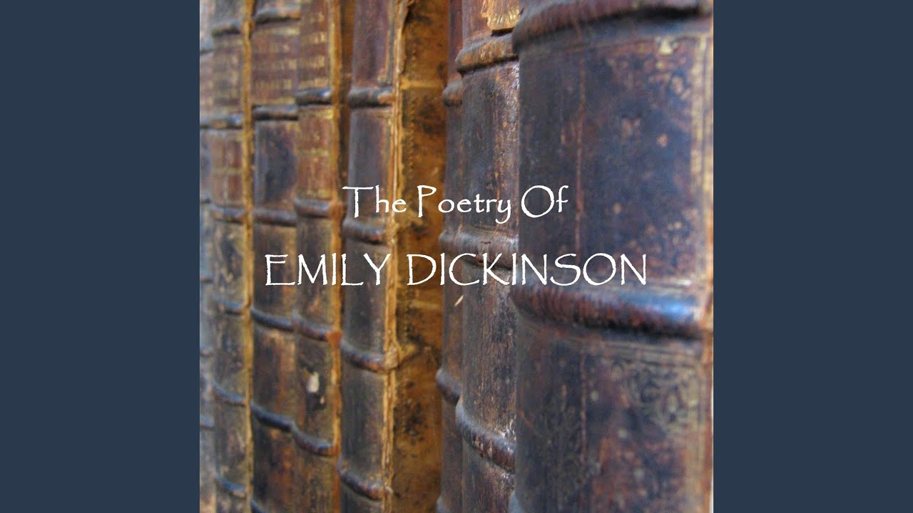 """the difference between tell all the truth but tell it slant by emily dickinson and harlem by langsto After reading both """"tell all the truth but tell it slant"""" by emily dickinson  how can you tell the difference between poetry  one and all poetry is a."""