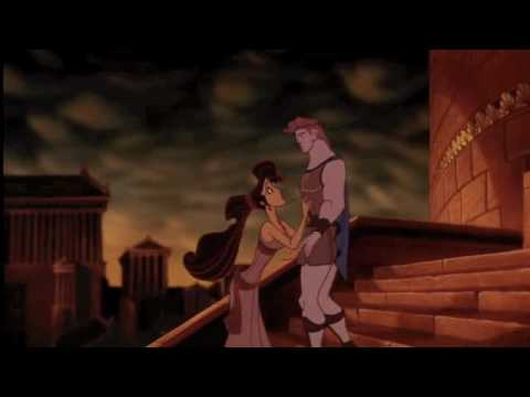Disney - I'll Try