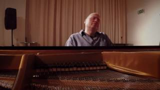 "Artur Stupperger - Hair ""Let the sunshine in""   Piano-Medley"