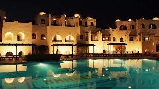 Arabella Azur 4* Египет, Хургада(Arabella Azur хоть и четырех звездочный отель Египта, НО! Вы находитесь в Хургаде (от центра 3 км, а от аэропорта..., 2014-08-20T16:12:24.000Z)