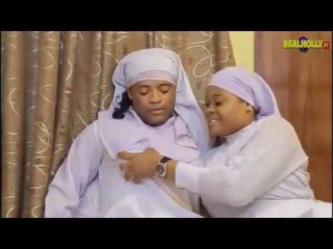 Download See Latest Nollywood Movies - Holy Sinner Hot Romance In Episode 2