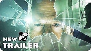 Glass Trailer Teaser 2 (2018) M. Night Shyamalan Movie