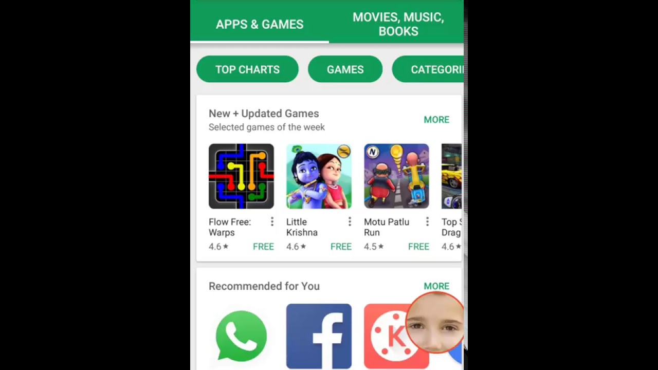 How to Fix Error's on Joox music boxing app Not Working on Android, PC,  iOS, Windows 7/8 1/8/10
