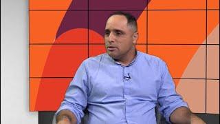 תומר כהן בראיון אצל דפנה שחר | הרשימה