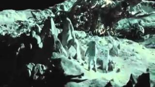 Apollo 18 Official Movie Trailer HD 2011