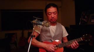 ラグタイムブルースギターをukuleleに置き換えての演奏です。 私のukule...