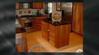 Kitchen Remodeling Carlsbad Ca Custom Kitchen Remodeler