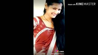 🔥🔥💕💕Top hits Likee video desi DANCE video clips super hits DANCE