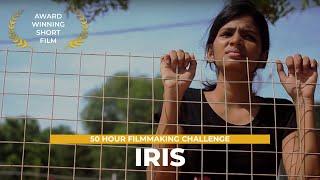 IFP 2015 | Iris - Gold Film of the Year