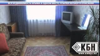 Аренда квартир в севастополе помесячно(, 2015-02-02T17:26:02.000Z)