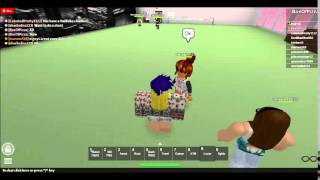 Roblox Cheer BoxOfPizza