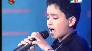 khude gan raj Nabil Thakte jodi na pai tomay