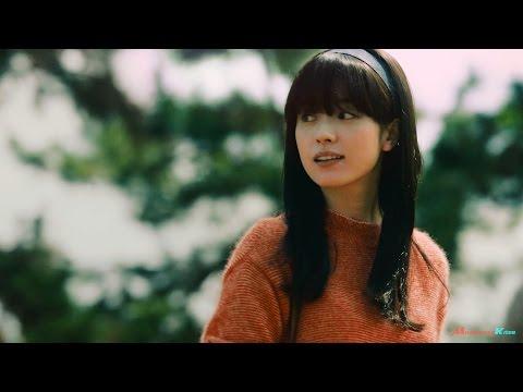 Han Hyo Joo x Lee Jong Suk MV | Wherever You Go