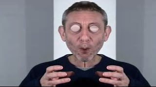 Repeat youtube video YTP: The Michael Rosen Rapid Snatch Expansion (15k Sub Special)