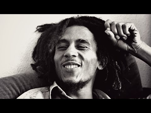 Bob Marley - Small axe - Vocal Only - 1973