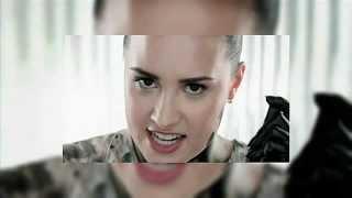 Demi Lovato Heart Attack DJ Laszlo Club Mix.mp3