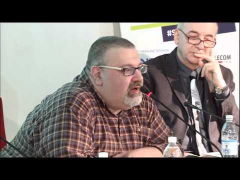 """Social Media Week Milan - """"Essere smart a tutte le età"""" - 21/02/2013"""