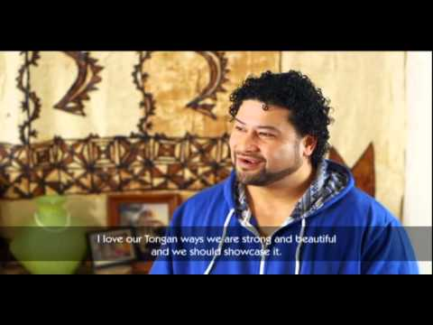 Tongans Enrich Aotearoa With Their Wisdom