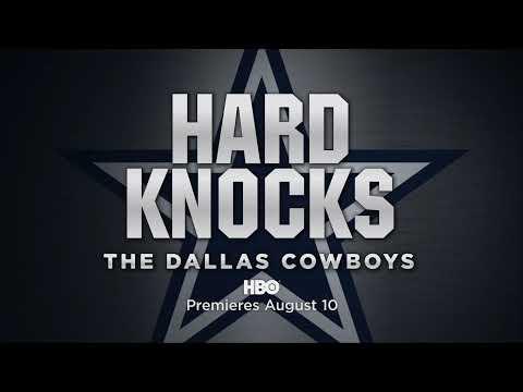 """hbo tabs cowboys as stars of 2021 """"hard knocks""""   dallas cowboys 2021"""