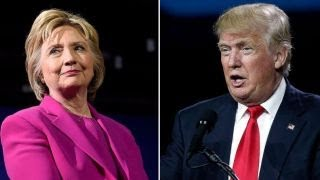 2017-10-28-03-00.Are-Hillary-Clinton-s-comments-helping-President-Trump-