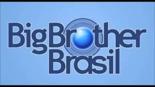 Áudio do microfone do Pedro Bial vaza durante o programa 02/04/2016 no BBB 16