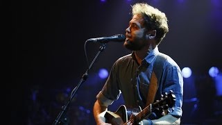 Passenger - Let Her Go at Children In Need Rocks 2013